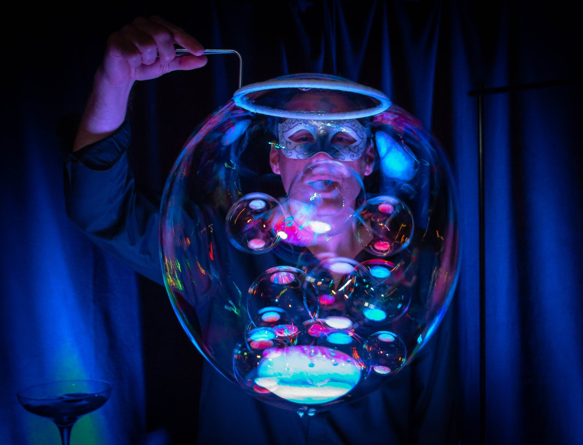 bulles-dans-bulles