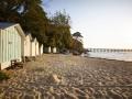 cabines-de-plage