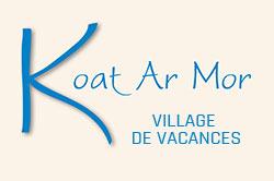 Relais Capfrance Koat Ar Mor village de vacances Noirmoutier