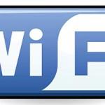 toutes nos chambres sont équipées de wifi